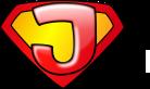 superman-149156_1280