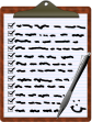 checklist-1643784_1280