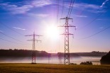 power-poles-503935_960_720.jpg